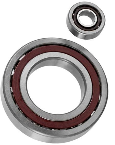 Timken Tapered Roller Bearings (HM212049/10 LM11949/10 3767/3720 L44643/10 HM212049/10 LM12749/10 3780/3720 L44649/10 HM212049/11 LM12749/11)