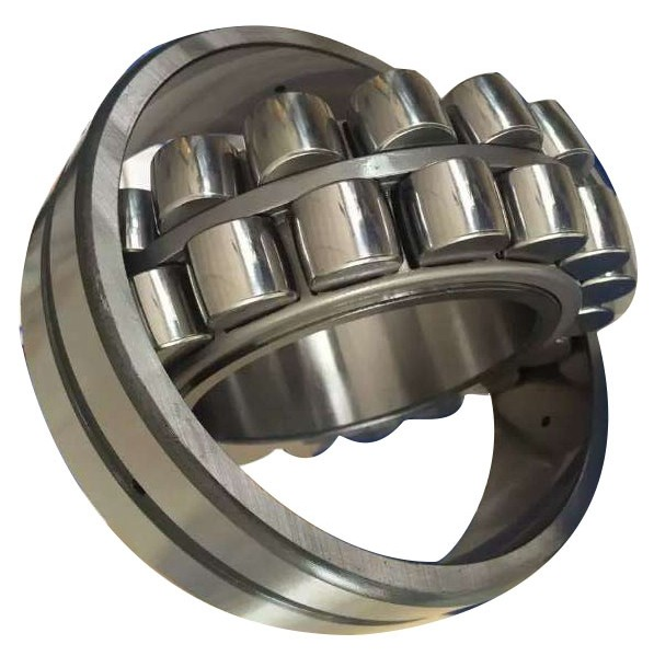 High Precision Deep Groove Ball Bearings for Auto Parts 6311 6312 6313 6314 Motorcycle Parts Pump Bearings Agriculture Bearings