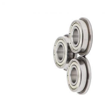 26.987*50.292*14.224mm Taper Roller Bearing L44649/L44610