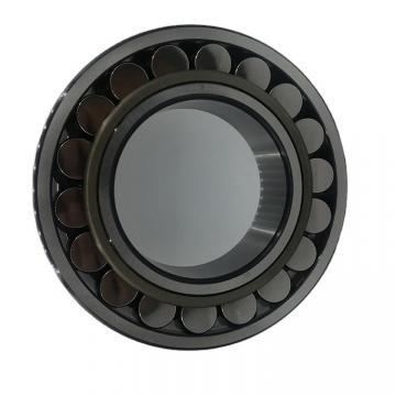Motorcycle/Egine/Electric Motor/Pump/Generator Bearings 6311 6312 6313 6314 6315 6316 6317 6318 6319 6320 6321 6322 Zz 2RS NTN Timken NSK Koyo SKF Ball Bearing