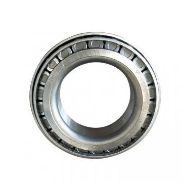 FAG NSK SKF Koyo 6312 Deep Groove Ball Bearing for Auto Parts
