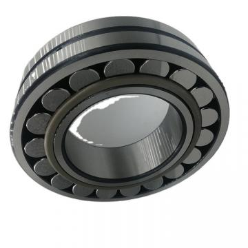 Telephoto Zoom Lens 650-1300mm F/8-16 T-mount