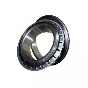 Yongnuo YN50mm F1.8S DA DSM for Sony APS-C APC-C AF/MF Format a6400 Micro Single E Mouth camera Automatic 50mm 1.8 Lens