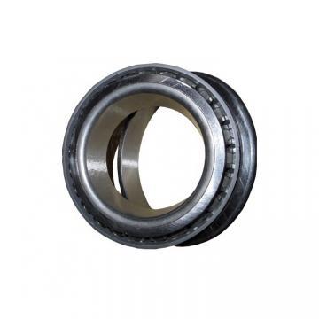 Spherical Roller Bearing 22217