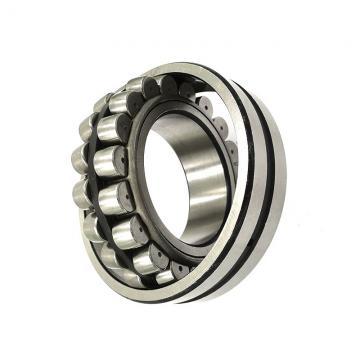 SKF/NSK/NTN/Koyo/Timken Spherical Roller Bearing (22217)