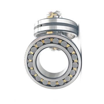 Thin-Wall Bearing Thin-Section Radial Contact Ball Bearing (PA050CP0)