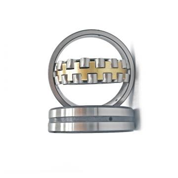 Hot Sell Deep Groove Ball Bearing 61807 2RS