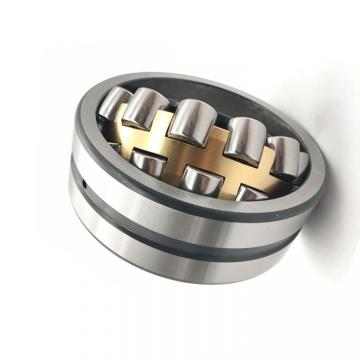 SKF Thin Wall Section High Quality Bearing 61805 61806 61807 61817