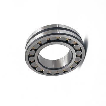 Food machinery thin wall bearing KHS 131803/01 KHS-131803/01