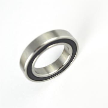 High quality thin section bearing KA020CPO KA020CP0