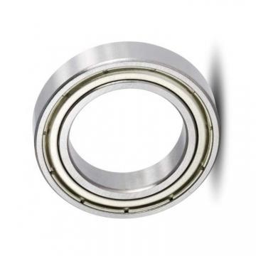 Axle bearing 518445 518410 truck bearings HM518445/410 tapered roller bearing