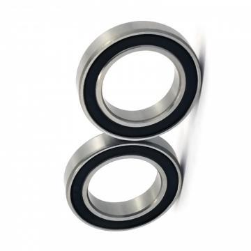 Inch size tapered roller bearing SET 412 SET412 HM212047/11 HM212047/HM212011
