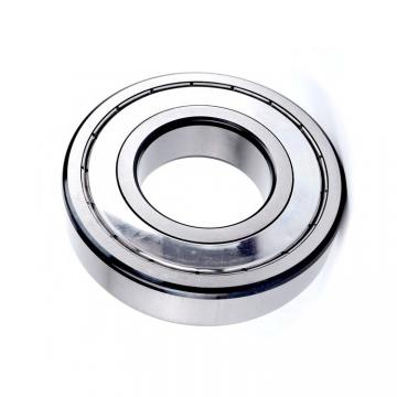 """35066 CR35066 Chicago Rawhide Scotseal Classic Wheel hub Oil Seal for 12,000# Front Axles 88.9x123.11x22.96 3.5""""*4.847""""*0.904"""""""