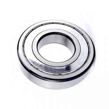 HM212047/HM212010 Tapered roller bearing HM212047-99402 HM212047 Bearing