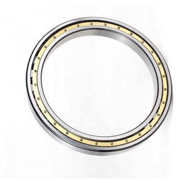 China supplier inch tapered roller bearing HM212047/11 high precision
