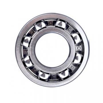 Self-Aligning Roller Bearing/Spherical Roller Bearings 22216 Cc/Cck/Ca/Cak/E/MB Cage