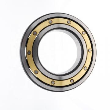Lm16uu Sliding Bearing for 3D Printer Linear Motion Bearing Lm16uuop