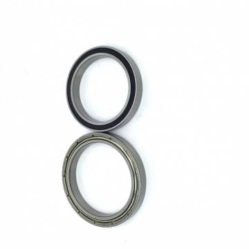 Quality Assurance D5810N04T R500CH28 T718N16TOC gold supplier