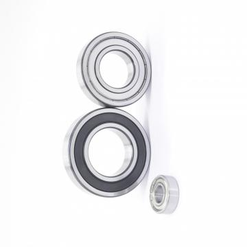 250R05L1R2BV4T Ceramic Capacitors 1.2PF 25V NP0 0201