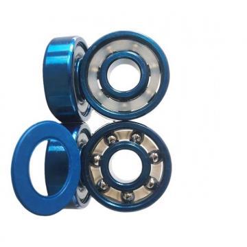 Timken Koyo NSK SKF IKO 6224-2rsc3 6224-RS 6224-Rsc3 6224-Z 6224-Zc3 6224-Zz 6224-Zzc3 6224-Zzc3p6qe6 Deep Groove Ball Bearing