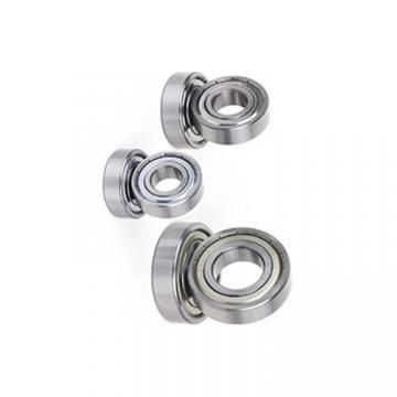 original brand timken skf bearing 30204 20X47X15.25mm