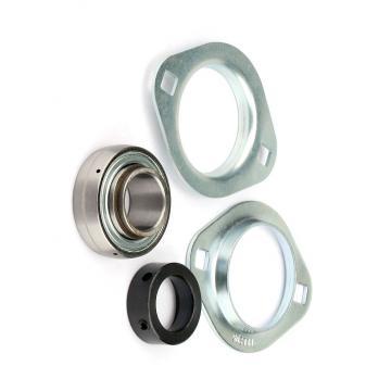taper roller bearing price 30206bearing taper roller