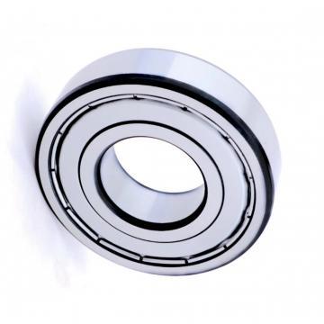 Axk2542 Thrust Needle Roller Bearing 25X42X2 Thrust Bearings Axk 2542