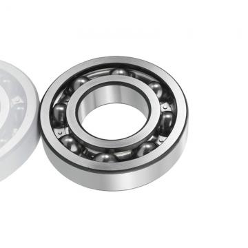for Industrial Applications Drawn Cup Needle Roller Bearings HK2216 2RS HK2220 2RS HK2518 RS HK2520 2RS