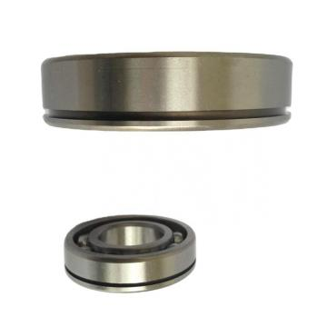 HK2216as1 Needle Roller Bearing with Lubrication Hole 22X28X16mm