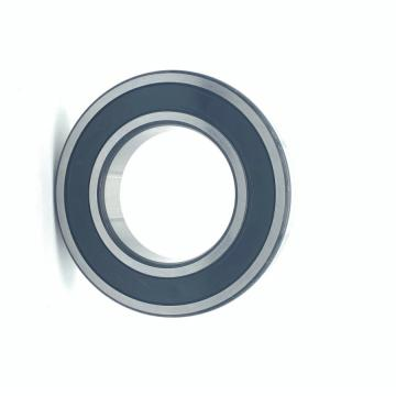 NTN Brand Agricultural Machinery Bearing Single Taper Roller Bearing 4t 3196