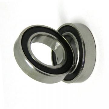 Tri fidget spinner toys hand spinner toys with hybrid or full ceramic bearing finger gyro