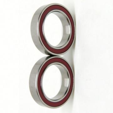 6205 6206 6004 6203 2RS Hub Wheel Bearing NSK 6203 Bearing