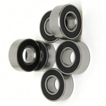 Anti-corrosion hand spinner fidget toy bearing ZrO2 Zirconia Oxide 696 full ceramic bearing