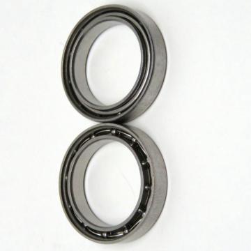 Si3N4 full ceramic bearing 6203 high speed bearing