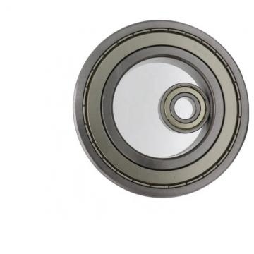 High speed long life hybrid ceramic bearing 18307 2rs for bicycle