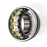 IKC Shaft Diameter Bore-25mm Split Plummer Block Bearing Housing Snl505 Snl 505, Snl206-305 Snl 206-305, Snl205 Snl 205 Equivalent SKF